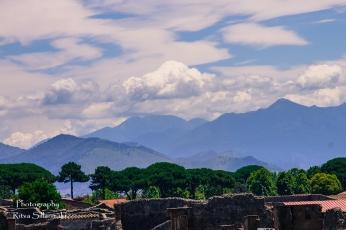 Pompeii (172 of 180)