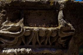 Pompeii (18 of 180)