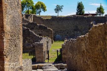 Pompeii (21 of 180)
