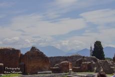 Pompeii (21 of 47)