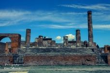 Pompeii (25 of 47)