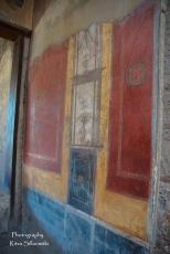 Pompeii (60 of 180)