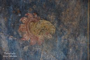 Pompeii (62 of 180)