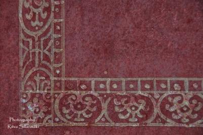 Pompeii (63 of 180)