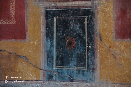 Pompeii (64 of 180)