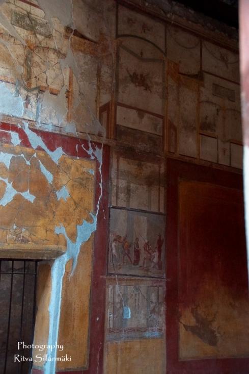 Pompeii (66 of 180)