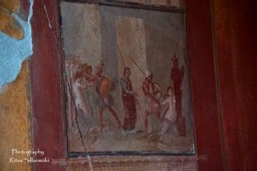 Pompeii (67 of 180)