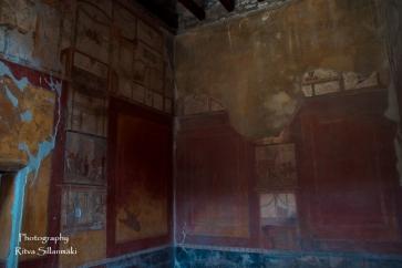 Pompeii (68 of 180)