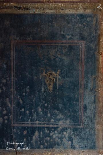 Pompeii (72 of 180)