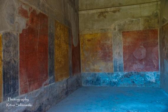 Pompeii (75 of 180)