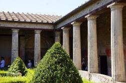 Pompeii (79 of 180)