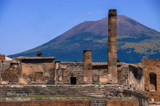 Pompeii (8 of 47)