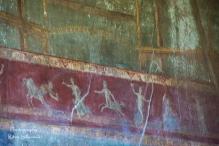 Pompeii (81 of 180)