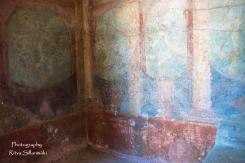 Pompeii (94 of 180)