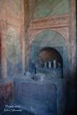 Pompeii (98 of 180)