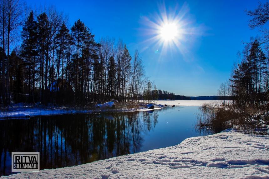 Salajoki creek (9)