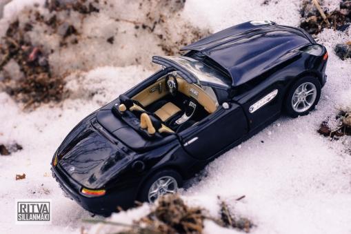 Vehicle (15)