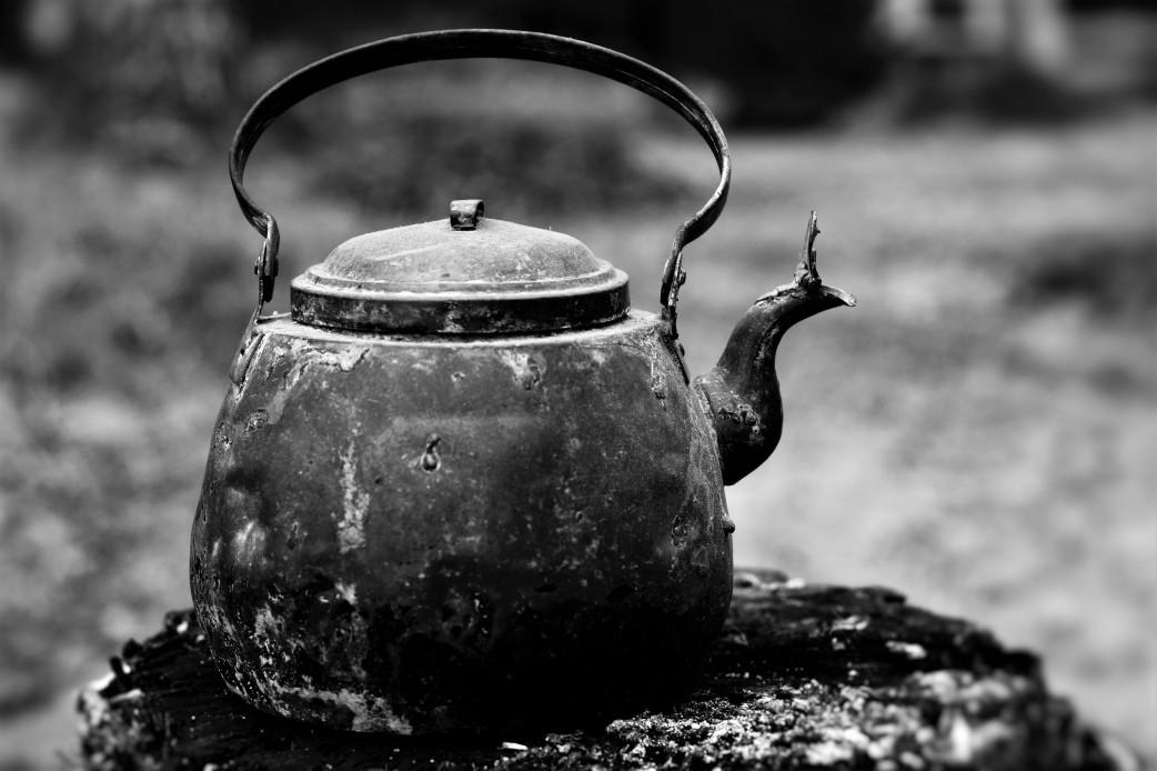 coffeepot (11)