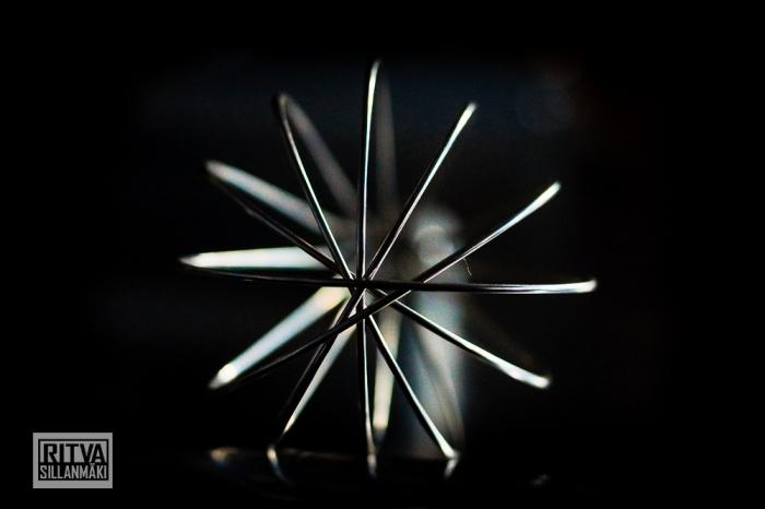 metal -01362 – kopio
