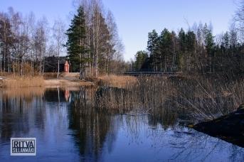 seppälän ranta-01309