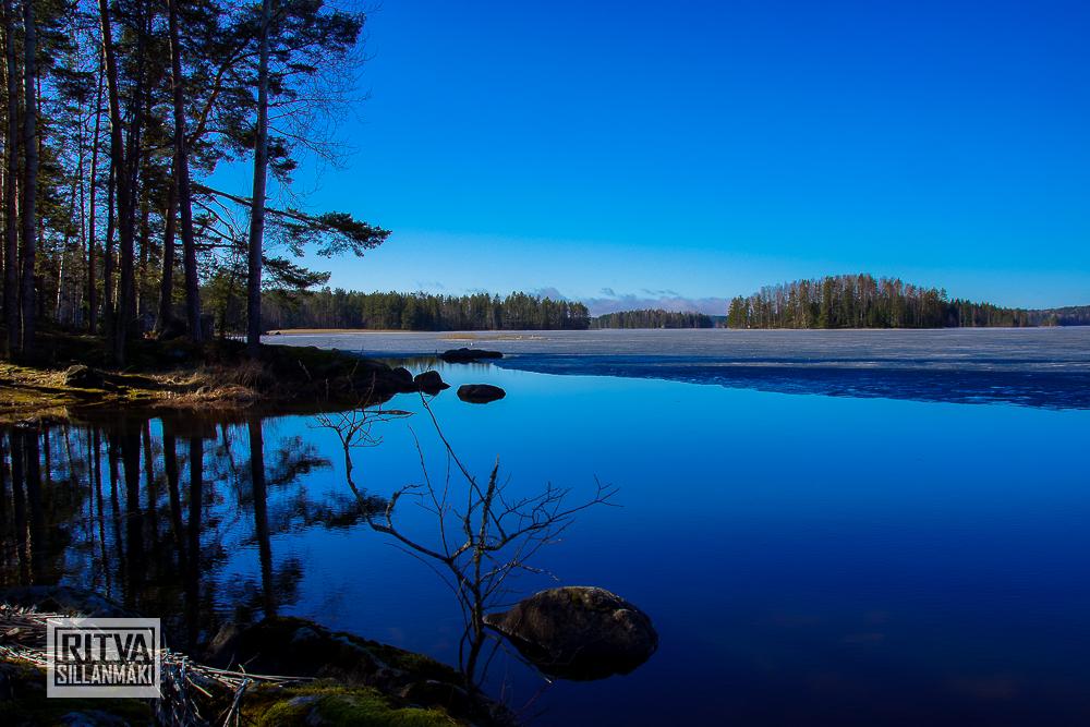 seppälän ranta-01314