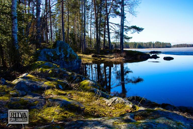 seppälän ranta-01320