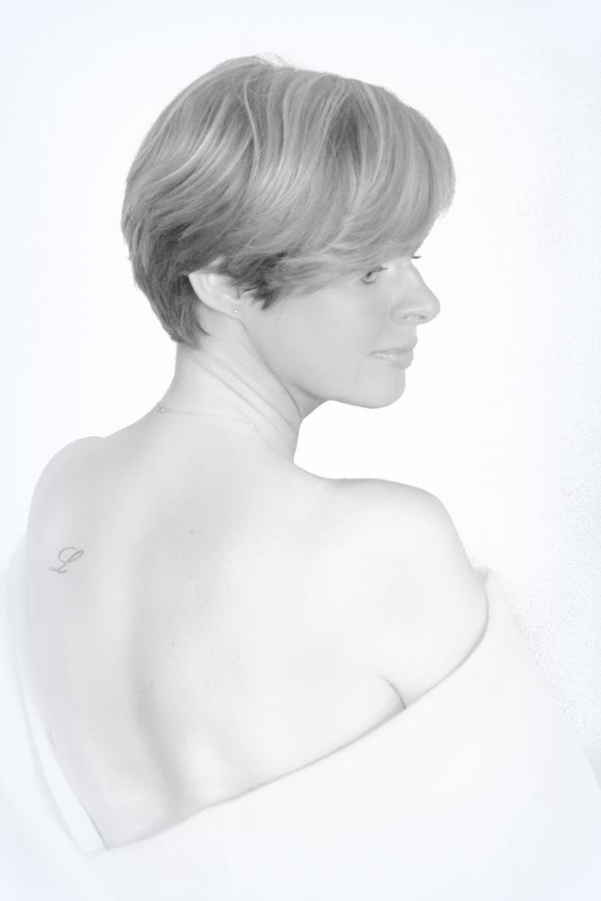 Shoulders (1)