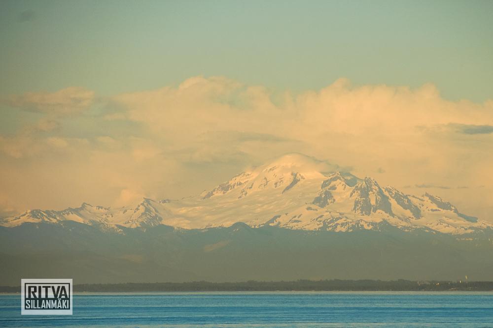 Mountain view--4