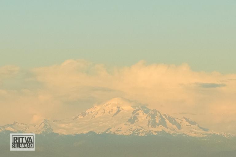 Mountain view--5