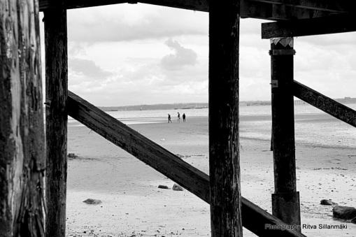 White Rock Pier (3)