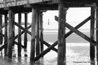 White Rock Pier (4)