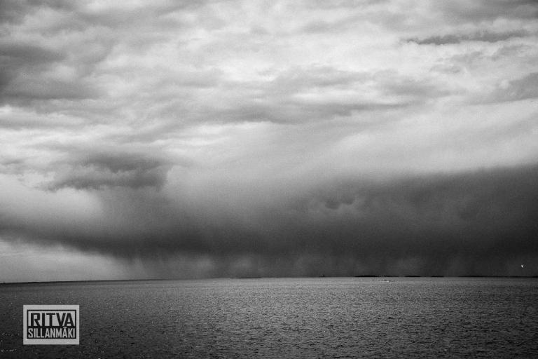 Clouds-04666
