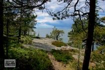 Porkkalanniemi-Finland-04655