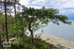 Porkkalanniemi-Finland-