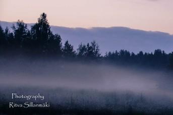 misty evening-17