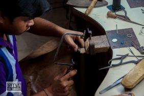 Working hands (4 of 4)