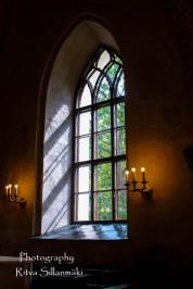 Hollola church-41