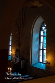 Hollola church-68