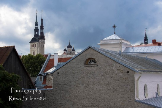 Tallinn (101)