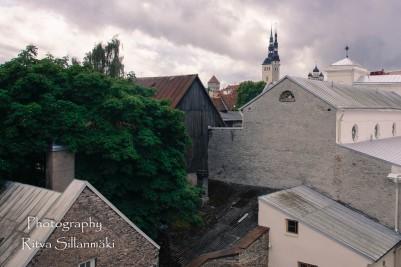 Tallinn (104)