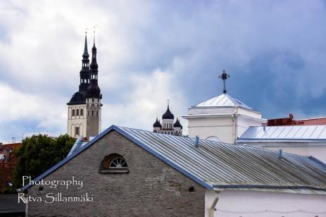Tallinn (105)