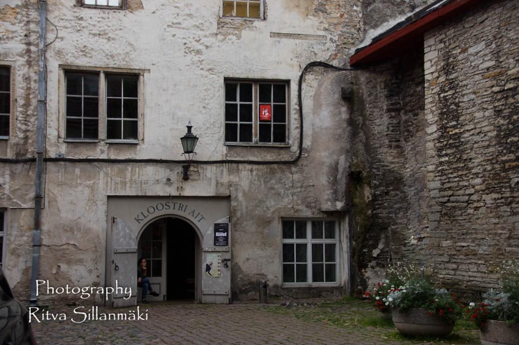 Tallinn   (37)