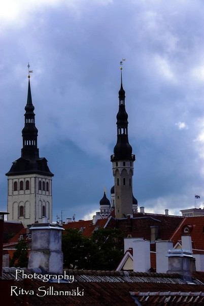 Tallinn (93)