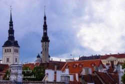 Tallinn (94)