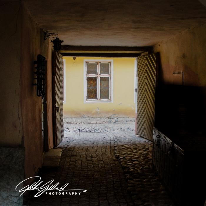 yellow wall-1.jpg
