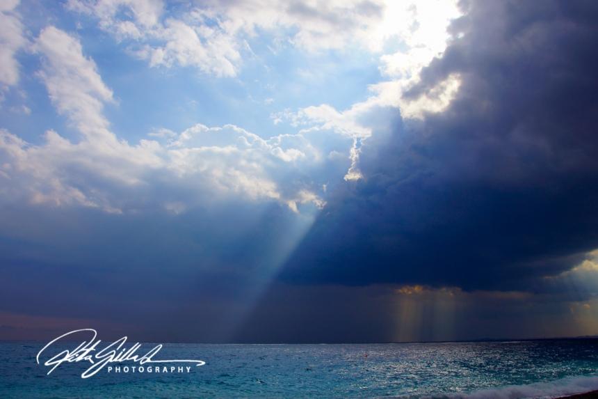 amazing-sky-8