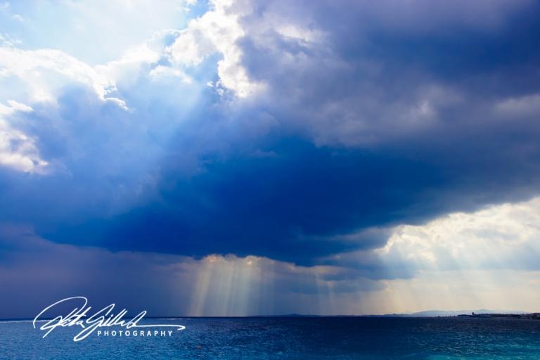 amazing-sky-9