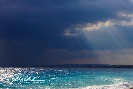 dark-clouds-over-the-sea-1