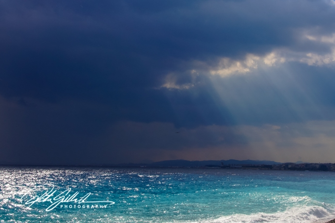 dark-clouds-over-the-sea-1