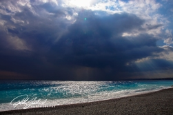 dark-clouds-over-the-sea-3